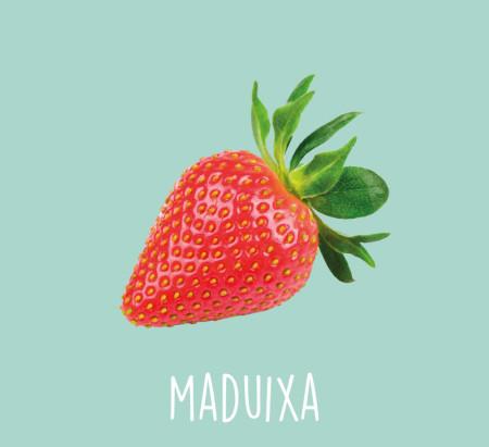 Maduixa