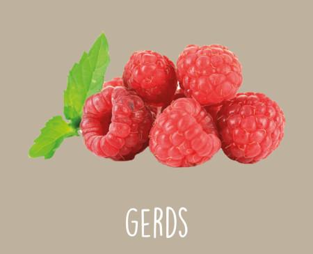 Gerds