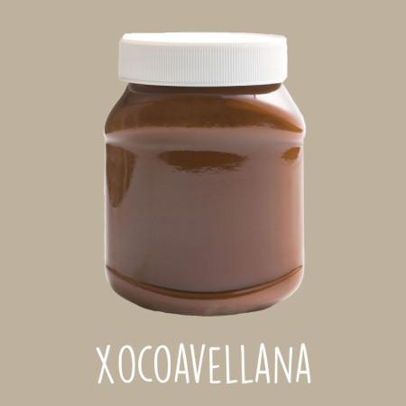 Xocoavellana