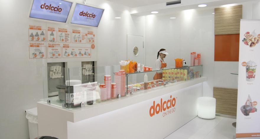 Dolccio Calella