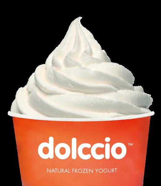 yogur-nutricion7