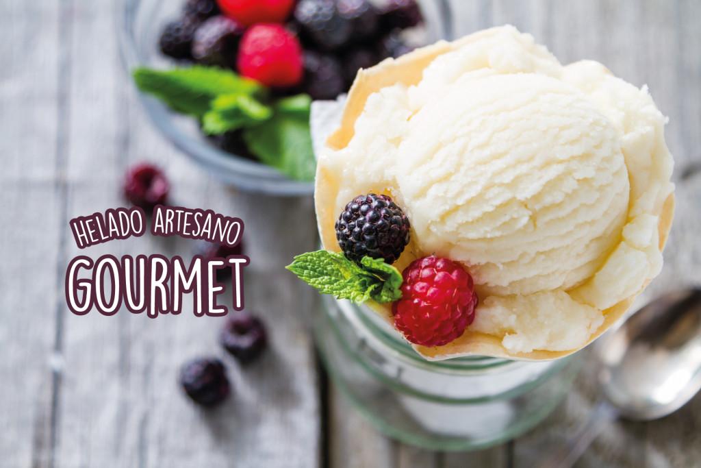 helado-artesano